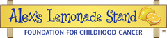 Proud Sponsor of Alexs Lemonade